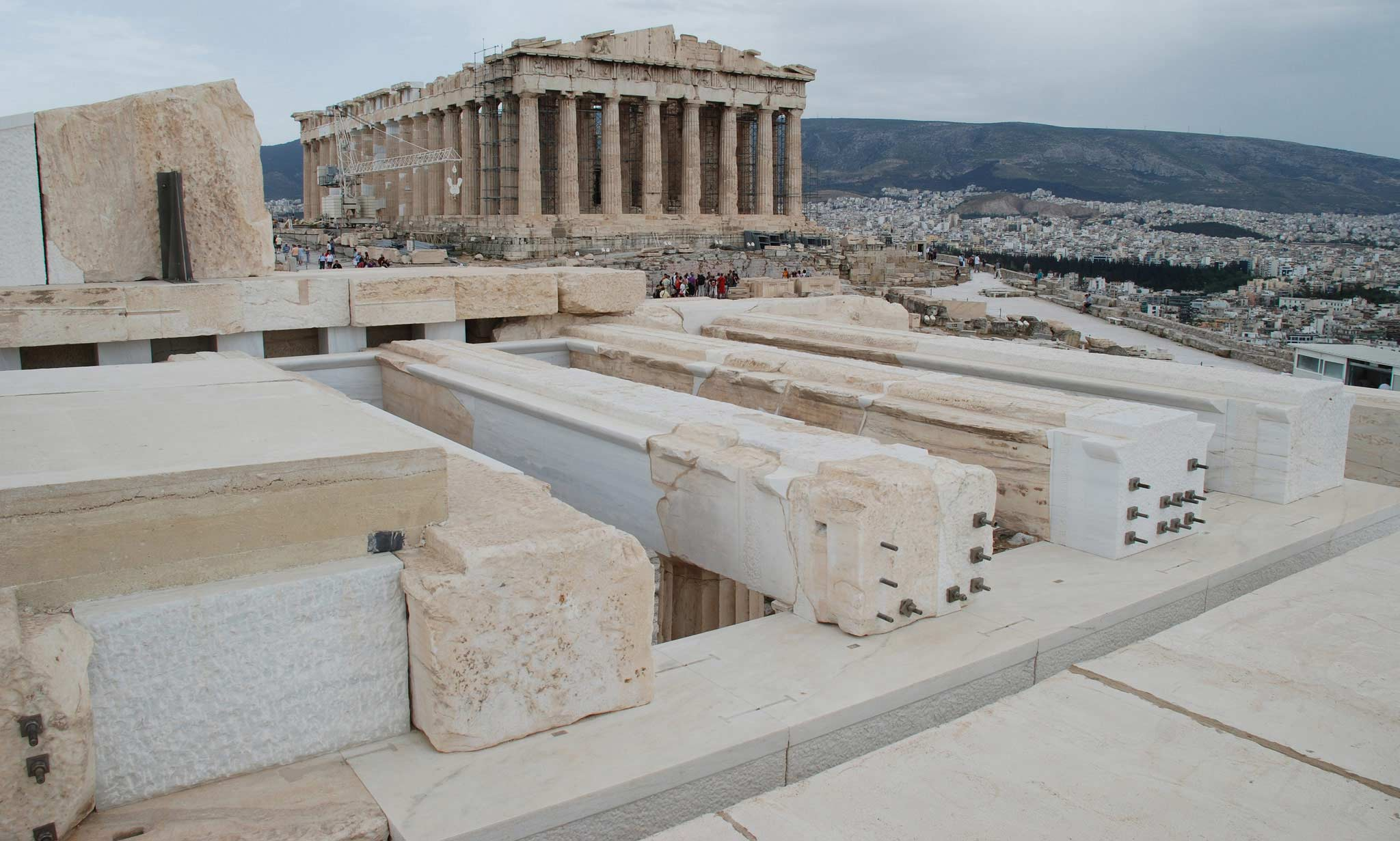 the acropolis religion to cultural norm Psychology definition of cultural norm: a cultural regulation, moral, or guideline which designates an approved and proper action within.
